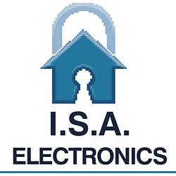 I.S.A. Electronics