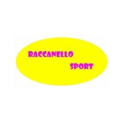 Raccanello Shop - Abbigliamento sportivo, jeans e casuals - vendita al dettaglio Feltre