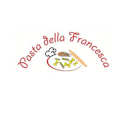 Pasta della Francesca - Gastronomie, salumerie e rosticcerie Milano