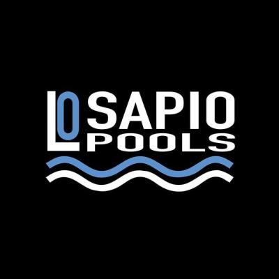 Lo Sapio Pools