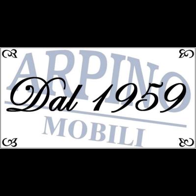 Mobili Arpino