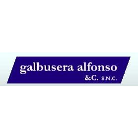 Galbusera Alfonso