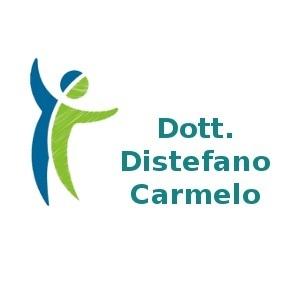 Distefano Dott. Carmelo Angiologo - Medici specialisti - angiologia Ragusa
