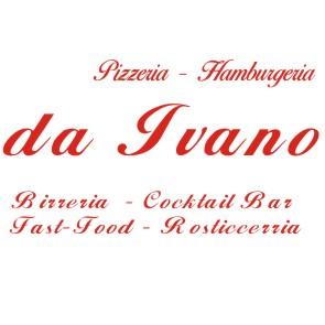 Pizzeria Hamburgheria da Ivano