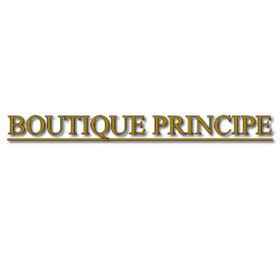 Boutique Principe