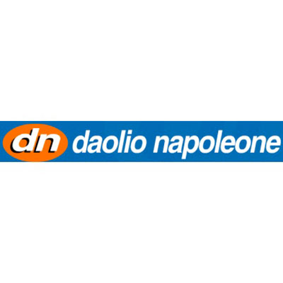 Daolio Napoleone