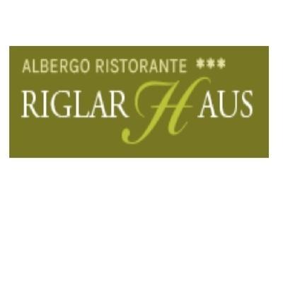 Riglarhaus Albergo-Ristorante Wellness