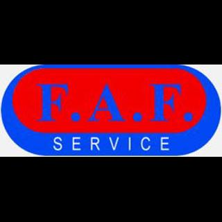 Faf - Elettrodomestici - riparazione e vendita al dettaglio di accessori Grosseto