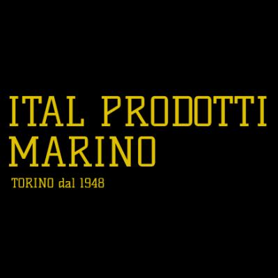Ital Prodotti Marino Di Marino Fabrizi