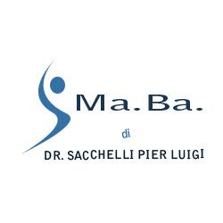 Ambulatorio Polispecialistico Ma.Ba. - Fisiokinesiterapia e fisioterapia - centri e studi Parma