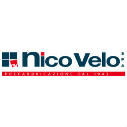 Nico Velo Botti in Cemento Spa