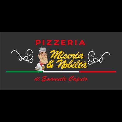 Pizzeria Miseria e Nobiltà - Eventi e manifestazioni - organizzazione Afragola