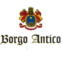Azienda Agricola Borgo Antico - Enoteche e vendita vini Conegliano