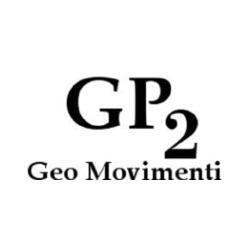 G.P. 2 Geo Movimenti