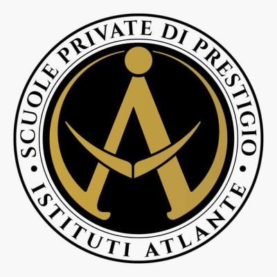 Istituti  Atlante
