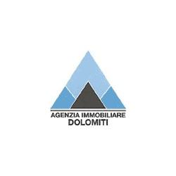 Agenzia Immobiliare Dolomiti