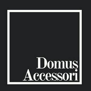 Domus Store