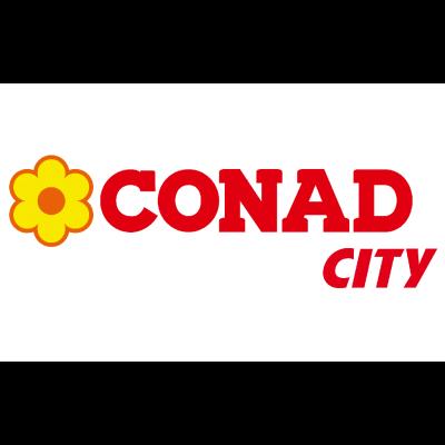 Conad City - Alimentari - vendita al dettaglio Siena