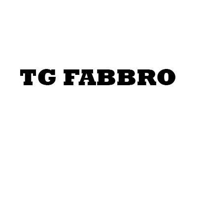 Tg Fabbro - Fabbri Bologna