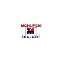 Mobilificio Tala e Addis