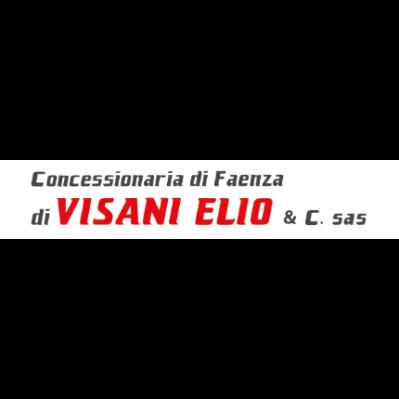 Concessionaria di Faenza di Visani Elio & C. S.A.S.
