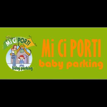 Mi Ci Porti Baby Parking
