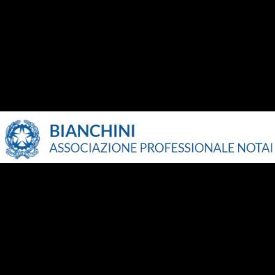 Studio Notarile Bianchini