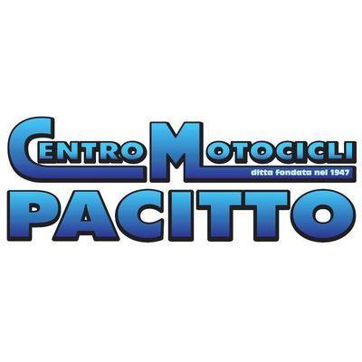 Centro Motocicli Pacitto - Biciclette - vendita al dettaglio e riparazione Cassino