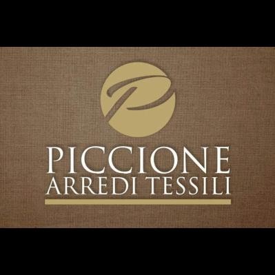 Piccione Arredi Tessili