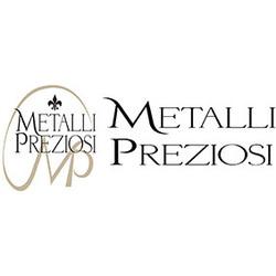 Metalli Preziosi Gioielleria Oreficeria Compro Oro - Oro e preziosi - compravendita Scandicci