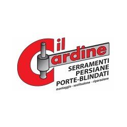 Il Cardine - Porte Samarate