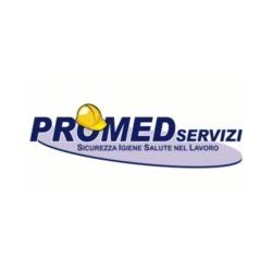 Promed Servizi - Certificazione qualita', sicurezza ed ambiente Pescara