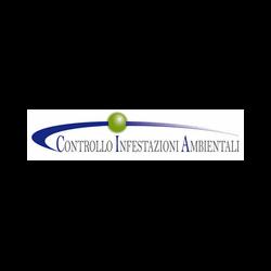 C.I.A. - Controllo Infestazioni Ambientali