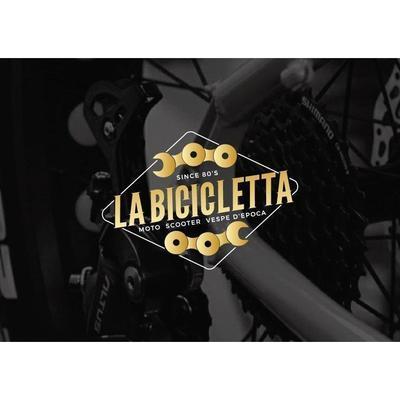 La Bicicletta Vendita Assistenza e Noleggio Bici - Motocicli e motocarri - commercio e riparazione Anzio