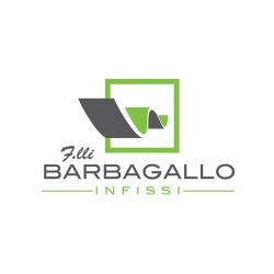 F.lli Barbagallo - Serramenti ed infissi Barrafranca
