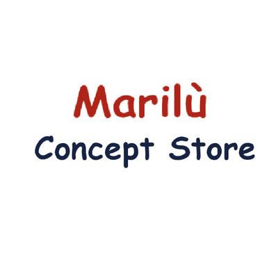 Marilu' Concept Store