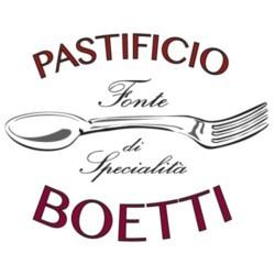 Pastificio Boetti - Pasta Fresca