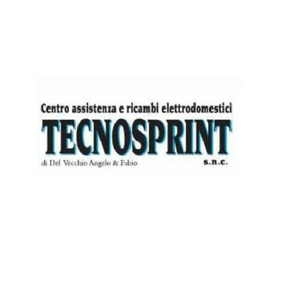 Tecnosprint - Elettrodomestici - riparazione e vendita al dettaglio di accessori Corlo