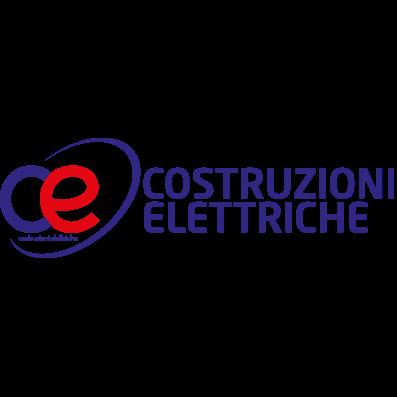 C.E. Costruzioni Elettriche