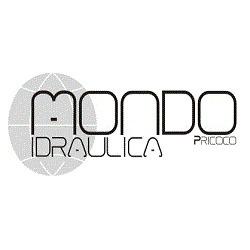 Mondo Idraulica - Idrosanitari - commercio Catania