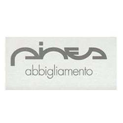 Pines Abbigliamento - Abbigliamento - vendita al dettaglio San Giorgio di Nogaro