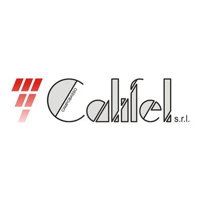Califel - Impianti idraulici e termoidraulici Campobasso