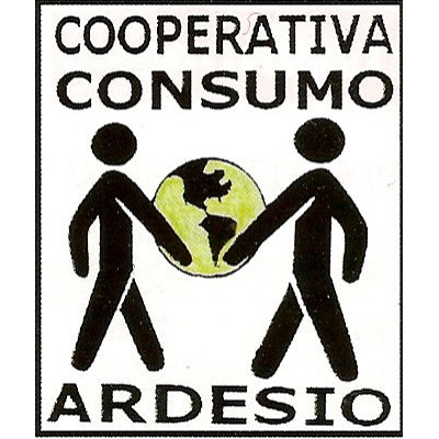 Cooperativa Consumo Ardesio - Alimentari - vendita al dettaglio Ardesio