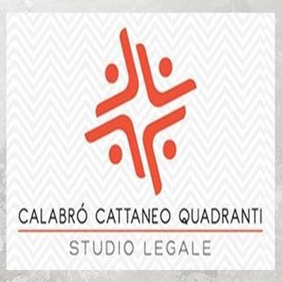 Studio Legale Calabro' Cattaneo & Quadranti