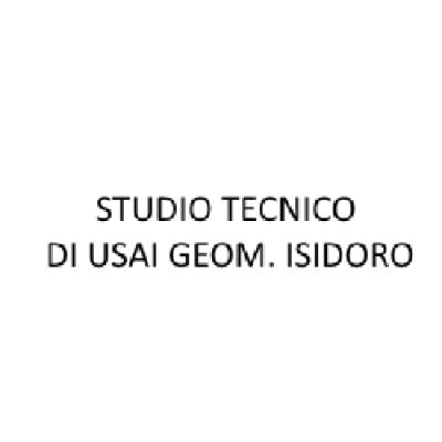 Studio Tecnico di Usai Geom. Isidoro