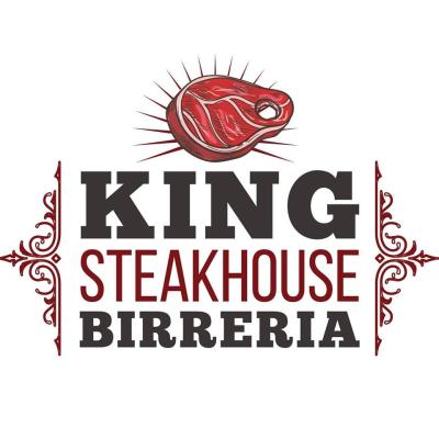 Birreria King Steakhouse - Locali e ritrovi - birrerie e pubs Caselle