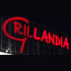 Grillandia - Ristoranti San Martino Siccomario