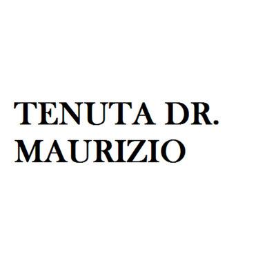 Tenuta Dr. Maurizio - Medici specialisti - varie patologie Salerno