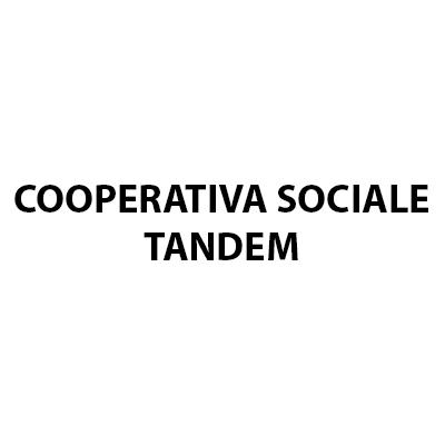 Cooperativa Sociale Tandem - Cooperative produzione, lavoro e servizi Saint-Christophe