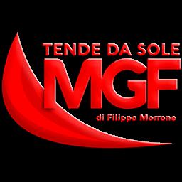 MGF Tende